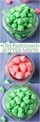 25 best old fashioned christmas candy ideas on pinterest old