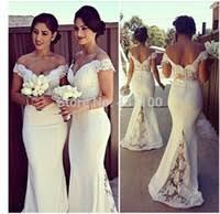 wholesale purple cream wedding dresses buy cheap purple cream