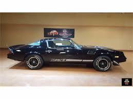 79 chevy camaro 1979 chevrolet camaro z28 for sale classiccars com cc 913787
