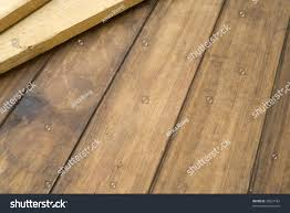 table wood plank wooden work bench stock photo 38021182 shutterstock