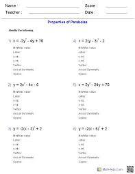 properties of algebra worksheet free worksheets library download