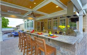 add a outdoor room to home distinctive outdoor living home garden design ideas articles