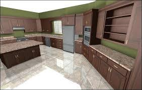 Free Kitchen Cabinet Design Kitchen Cabinets Software Kitchen Cabinets Design Tool Designer
