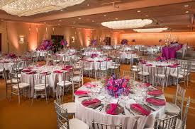 san francisco wedding venues reviews for 352 venues