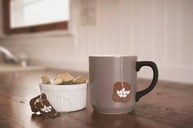 tea bag uses 17 creative tea bag uses beyond the mug
