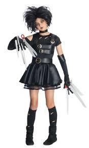 Sonic Halloween Costume Teen Girls Sonic Dress Costume Halloween Costumes Costumes