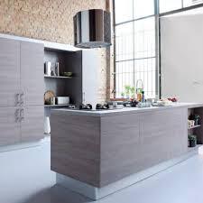 meuble cuisine cuisinella dimension meuble de cuisine cuisinella image sur le design maison