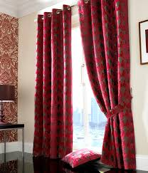 Drapes Discount Tips Incredible Window Design With Marburn Curtains Idea