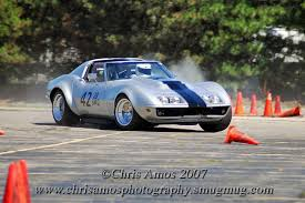 c3 corvette suspension upgrade c3 corvette as a track grassroots motorsports forum