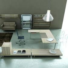 sous de bureau pas cher set bureau cuir set bureau images tableau direction set de bureau