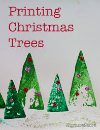 Design My Own Christmas Cards Christmas Card Crafts Nurturestore