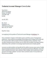 accounting cover letter for resume project worker cover letter