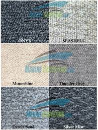 Nautolex Vinyl Marine Flooring by Replacement Carpet Color Samples