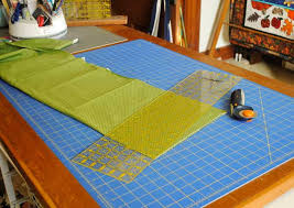 Quilting Cutting Table by 3 Ways To Spark Your Quilting Creativity