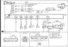 2010 mazda 6 wiring diagram 2010 wiring diagrams instruction