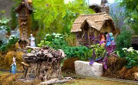 Ohio Botanical Gardens Columbus Ohio Botanical Garden Best Idea Garden