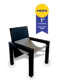 Lacks Outdoor Furniture by Ikea Lack U2014 Sean Light High Order