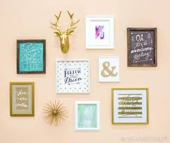 large picture frames hobby lobby all the best frames in 2017