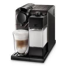 Sur La Table Coffee Maker Nespresso And De U0027longhi Lattissima Touch Sur La Table