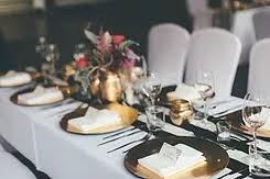 wedding hire gold coast wedding event hire decor wedding hire