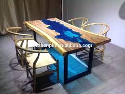 unfinished wood dining table desk raw wood desk unfinished wood furniture accessories get