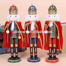 Metal Toy Soldiers Christmas Decorations by Life Size Nutcracker Life Size Nutcracker Suppliers And
