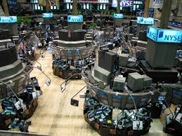 nyc independent press nyse stock exchange halts due to technical
