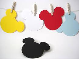 Mickey Mouse Bathroom Ideas Bathroom Stone Bathroom Wall Tiles Uk Bathtub Shower Inserts