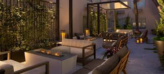 Part Time Interior Design Jobs by Hotel Resort Jobs In Room Dining Server Weekend Relief Part Time