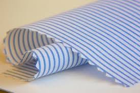 5 reasons to buy your shirts custom made online dress online