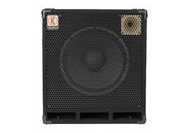 8 ohm bass speaker cabinet eden d115xlt 8 400 watts 1x15 bass speaker cabinet 8 ohms prymaxe