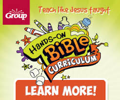 free sunday school lessons free sunday school lessons school