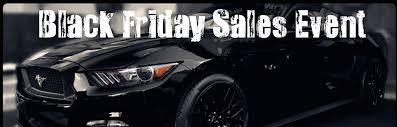 black friday tires sale 2015 mustang black friday sales 2015 mustang forum news blog
