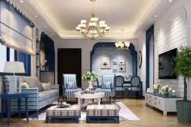 mediterranean style homes interior 43 mediterranean style homes decor blue mediterranean wall decor