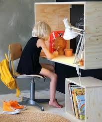 bureau avec treteau bureau planche 4 planches de bois 1 bureau bureau avec planche et