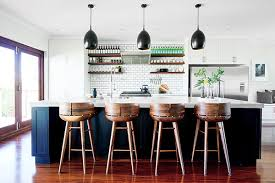 kitchen styling ideas style ideas from 3 beautiful rooms temple webster