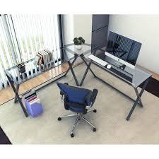 ikea dubai computer desks computer desk ikea singapore target desks shaped