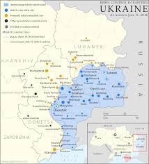 minsk russia maps ukraine war map report june 2016 political geography now