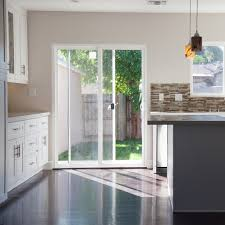 kitchen designers los angeles kitchen remodeling contractors kitchen refacing modern kitchen