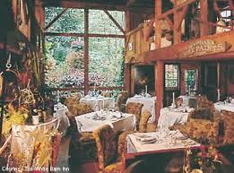 White Barn Inn Kennebunkport Restaurant The 10 Best Inns Of New England