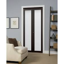 Interior Bifold Doors With Glass Inserts Interior Bifold Doors Glass Inserts Photo Album Woonv