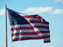 Red Flag Day Free Images America Freedom Independence Day Patriotism