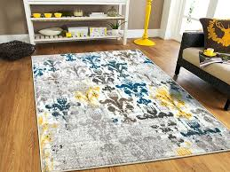 overstock area rug 5x7 area rugs amazon on sale throw full size of excellent rug