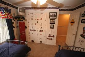 firefighter home decorations contemporary firefighter home decor design idea and decors