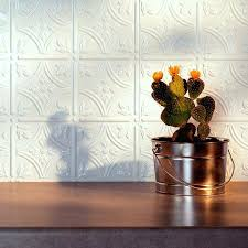 Decorative Thermoplastic Wall Panels Panel Piano Decorative