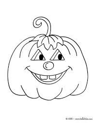 jack lantern pumpkins coloring pages free coloring pages kids
