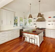 Zebra Wood Kitchen Cabinets by Memorabledecor Com Wp Content Uploads 2017 04 Clea