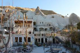 cappadocia the best place in turkey for all travelers