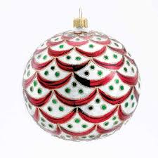 106 best ornaments images on