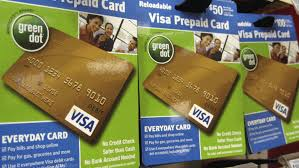 pre paid credit cards the pitfalls of prepaid credit cards canada cbc news